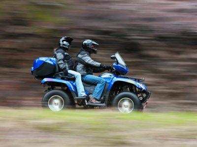 RHS AC-ATV2010-_62V5815_08040927